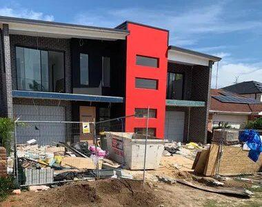 Building Waste Skip Hire Sydney – Builders/Developers
